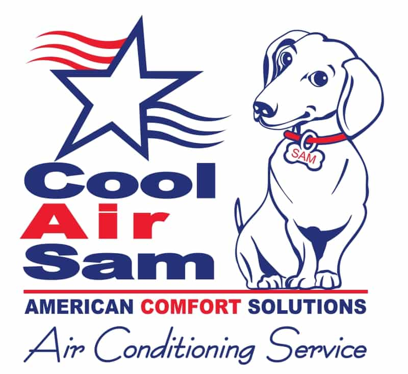 Katy's Best HVAC Repair Service